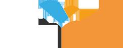 Leonid Design Logo