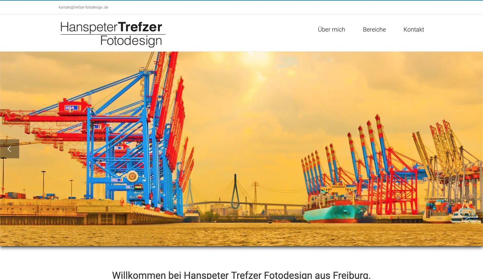 Trefzer Fotodesign