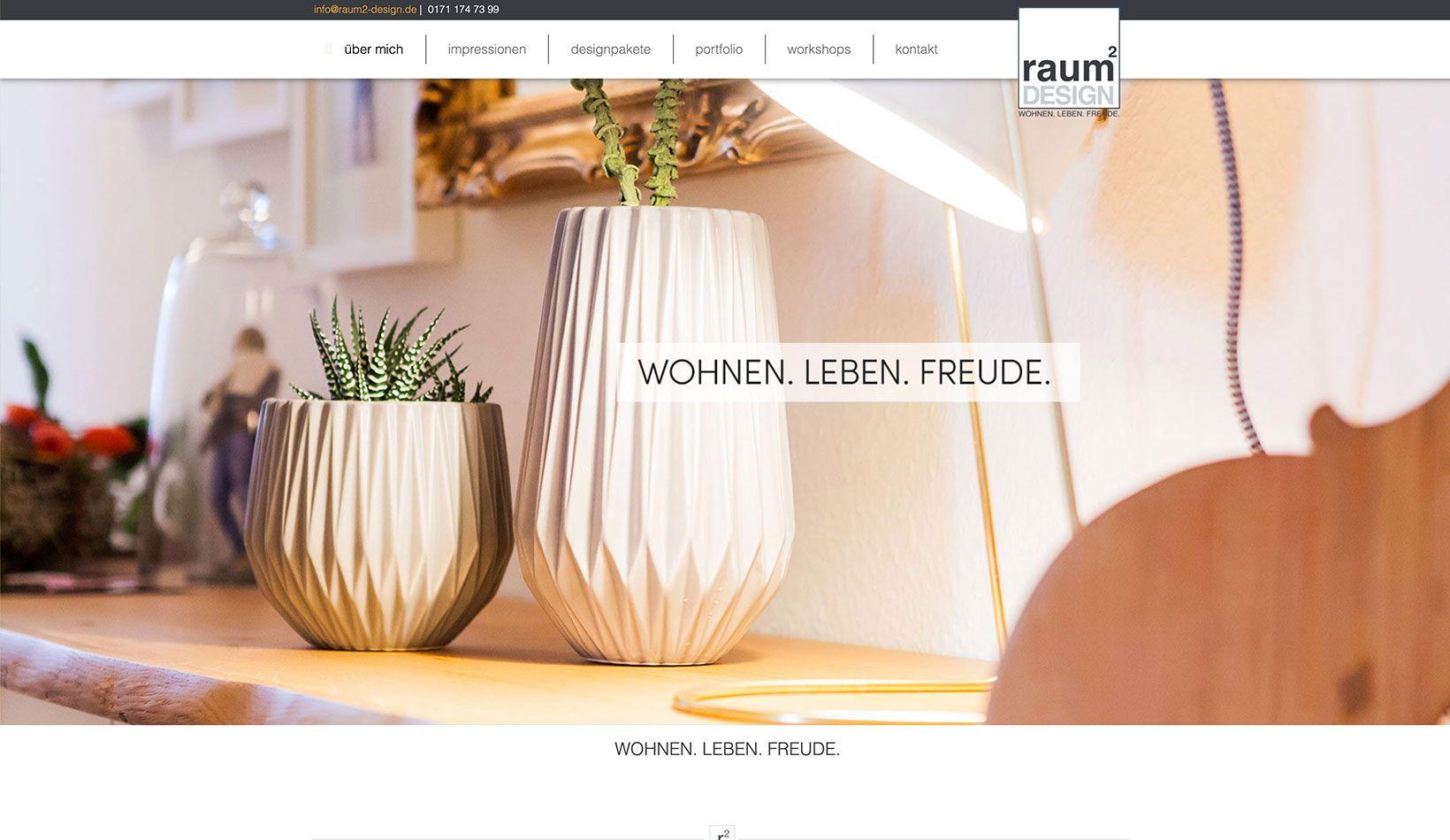 Raum2 Design