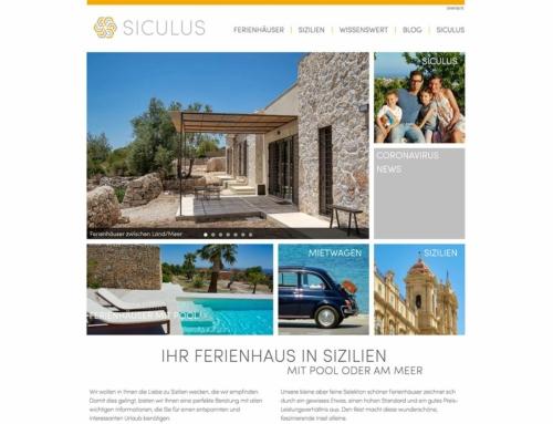 Siculus